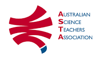 Australian Science Teachers Association
